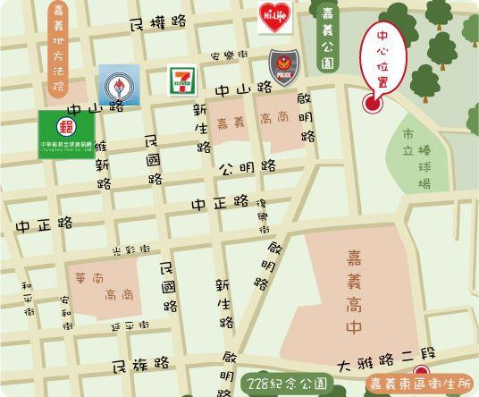 map_ch